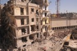 aleppo-blowup-20120319