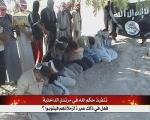 alqaeda-in-syria