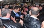 bashar-al-assad-homs-20120327-1
