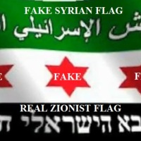 Israel Behind the Bloodshed in Syria Flagrant Violation of UN SCR - More Israeli Weapons Confiscated