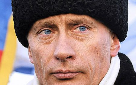 01 january 2014 blogsense russias putin supports cap on presidential terms 450x280