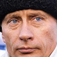 Vladimir Putin: Russia Issues International Arrest Warrant For Rothschild & Soros