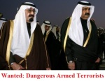 Qatar-Saudi-Wanted-Terrorists