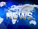 _SYRIA-News-Eng-20120318