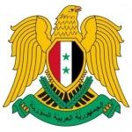 syrianfreepress_shield_20120316