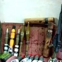 Ministero Informazione Siriano – Aggiornamenti/News 23/3/2012