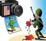American-humanitarian-wars