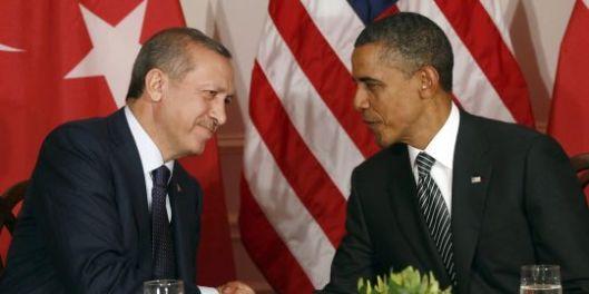 obama_erdogan