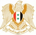 syrian-coat-of-arms-20120427