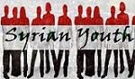 Syrian Youth