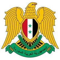 Ministero Informazione Siriano – Aggiornamenti/News 6 Aprile 2012 – (+3 Video Attualità Syria)