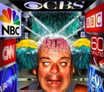 BBC-Brainwas-2012X450