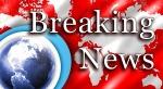 breaking-news-300-20120524