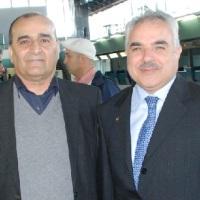 Hasan Khaddour, ambasciatore e uomo d'onore, esempio di coraggio e onestà