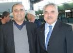 Filippo_Fortunato_Pilato_and_Hasan_Khaddour_450_Oudai_Sensini