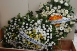 _flowers for martyrs