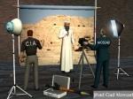 jihad_ciad_mossad_20120524-ok2