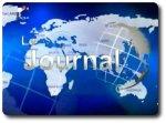 News-Fra-round-20120523
