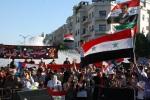 piazza7fontane-20120505
