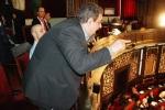 soso-giovani-siriani-parlamentino