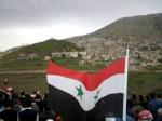 syria-golan-2012