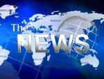 _SYRIA-News-Eng-20120520