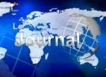 _SYRIA-News-FRA-20120510