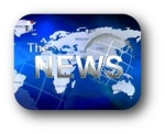 Syria-News-round-200-20120516