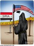 syria-veto-cross-line