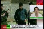 syrian-terrorist-in-kosovp
