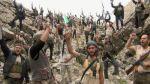 terroristi-free-fake-syrian-army