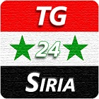 tg24siria-140x140-wordpress