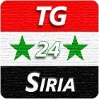 tg24siria-140x140-wordpress