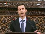 Bashar-al-Assad-parlament-speech-20120603-2