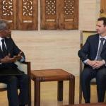 bashar-al-assad-ultimatum