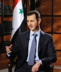 bashar-interview-on-iran-tv2