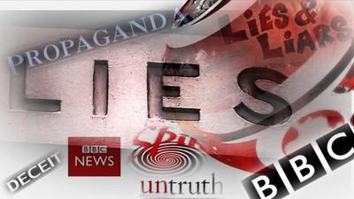 BBC-BUGIE-PROPAGANDA