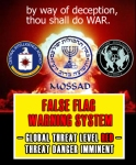 false-flag-warning