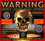 israel-false-flag-attack-now