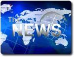 _NEWS-20120619