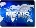 News-Eng-round-201206014