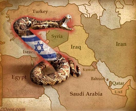snake-israhell-snake1