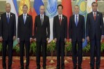 The-Shanghai-Cooperation-Organization-SCO