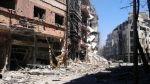 al-Treimseh-carnage