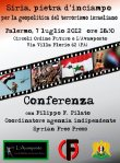 conferenza-palermo-siria-20120707