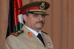General-Fahd-Jassem al-Freij