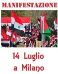 manifestazione_20120714_milano