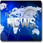 NEWS-square-2012-7-12