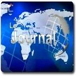 _NOUVELLES-square-2012-7-12