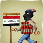 USAlqaeda-in-Siria
